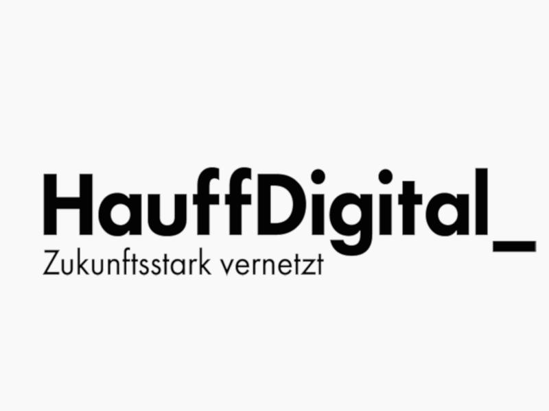 Hauff Digital