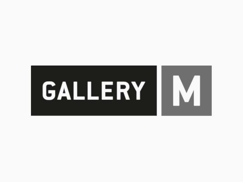 GALLERY M GmbH & Co.KG