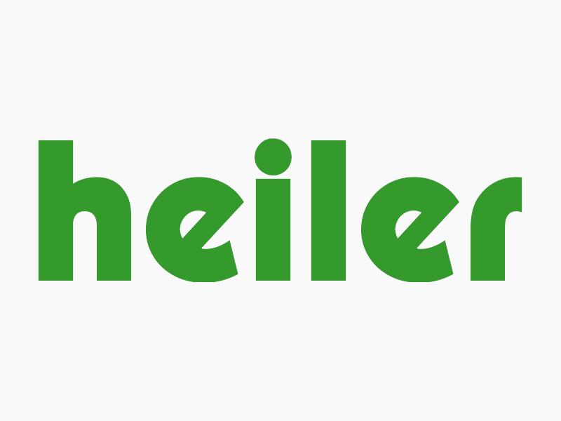 heiler GmbH & Co.KG