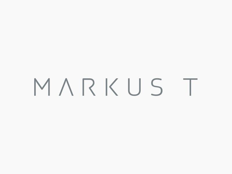 Markus Temming GmbH