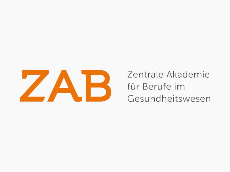 ZAB GmbH