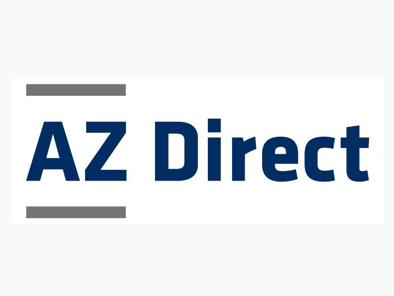 AZ Direct GmbH