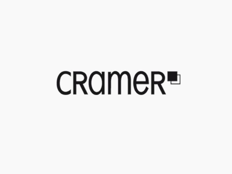 Cramer Möbel