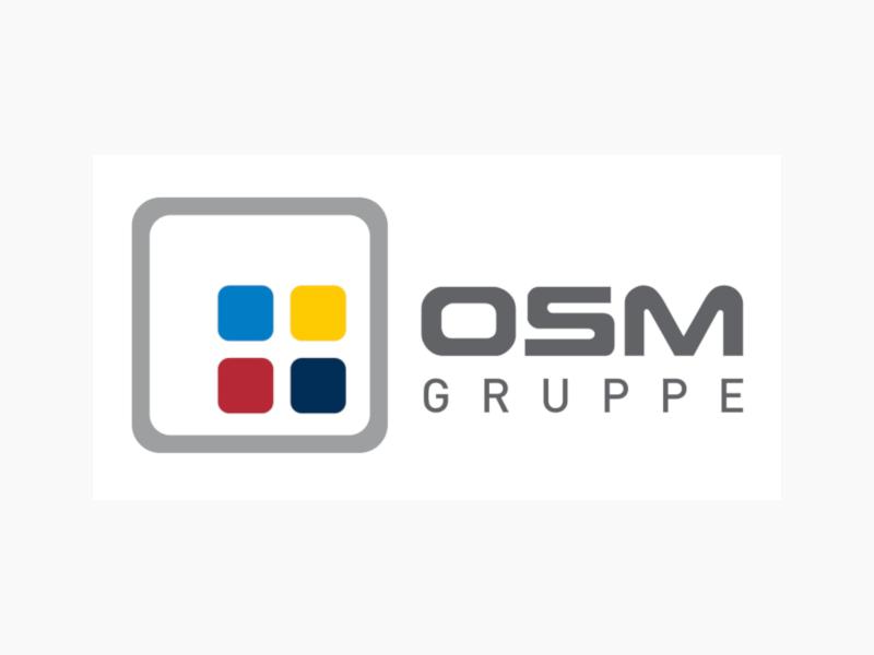 textkultur_Referenzen_OSM