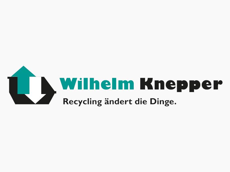 textkultur_referenzen_Knepper
