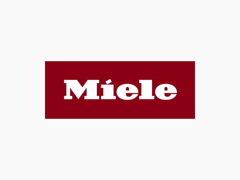 textkulut_Referenzen_miele_neu